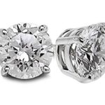 who offers the best diamonds boca raton?