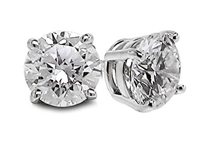 who offers the best diamonds earrings boca raton?