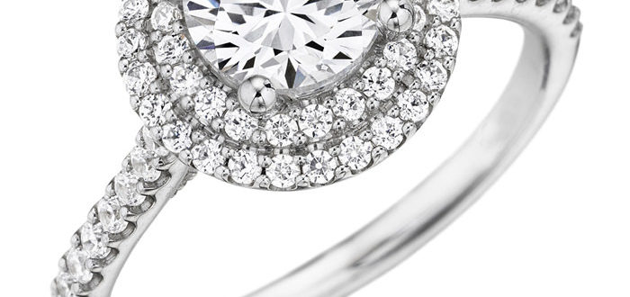 who offers a fancy shape diamonds boca raton?