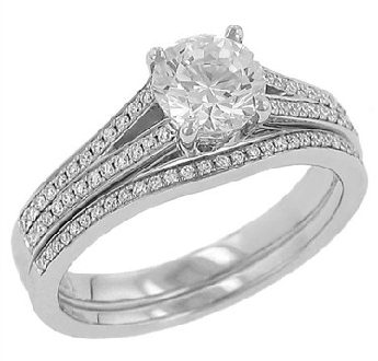 who offers fancy shape diamonds boca raton?