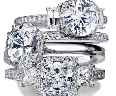 who offers the best engagement rings boca raton?