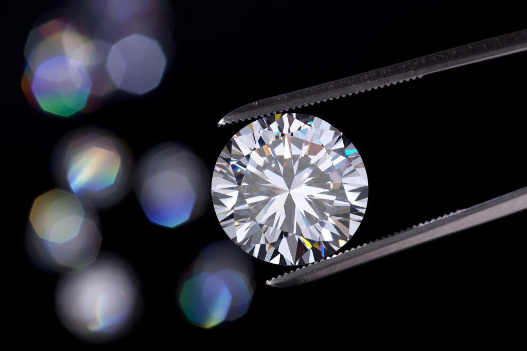 where is a good diamond pendant boca raton?