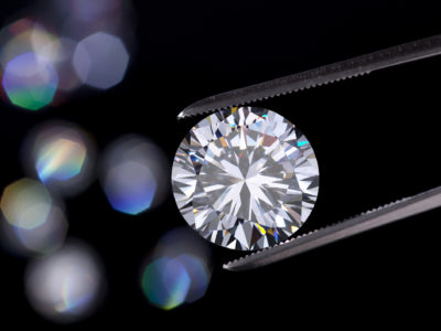 where is the best place to sell diamonds boca raton?