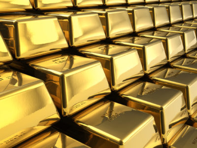 where can I sell gold boca raton?